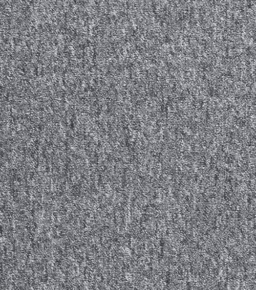 object 9955