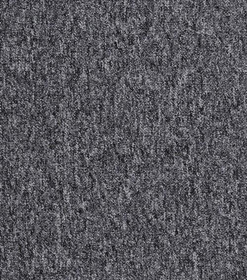 object 9985