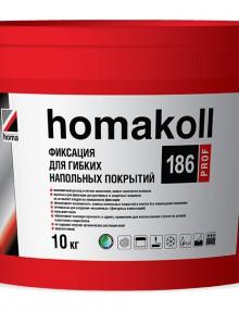 homakoll-186-prof