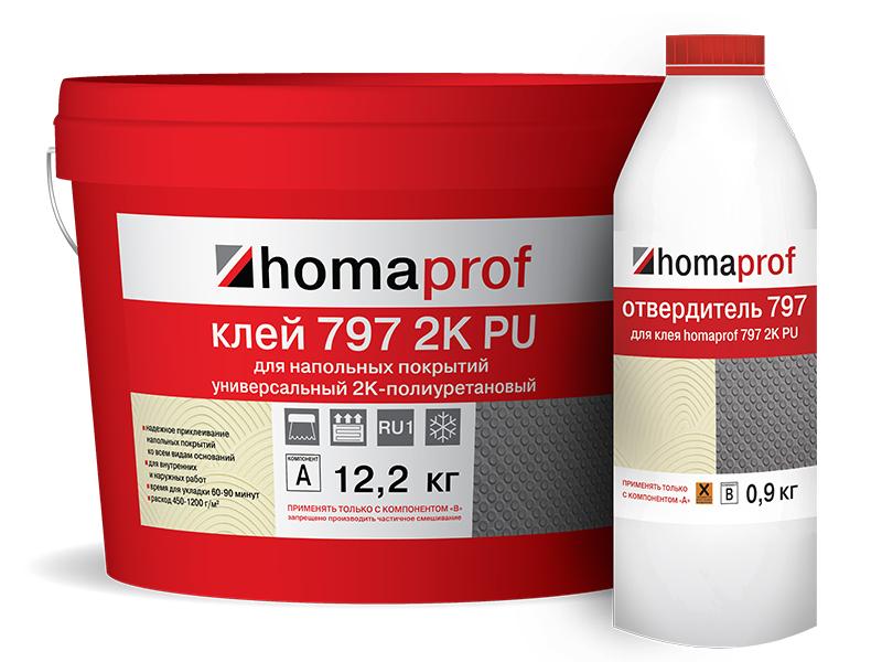 Двухкомпонентный полиуретановый налив наливные полы 3b цена в минске