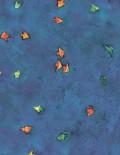 csm_Boden_Crazy_Fish_endlos_PB00044AR_4f799d3429