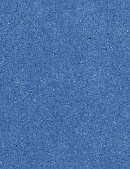 csm_PURline_eco_PUR_Levante_Blue_Lagoon_PB00015LE_CMYK_390f50fbb9