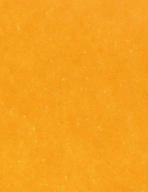 csm_PURline_eco_PUR_Levante_Golden_Yellow_PB00006LE_CMYK_5279d0a58b
