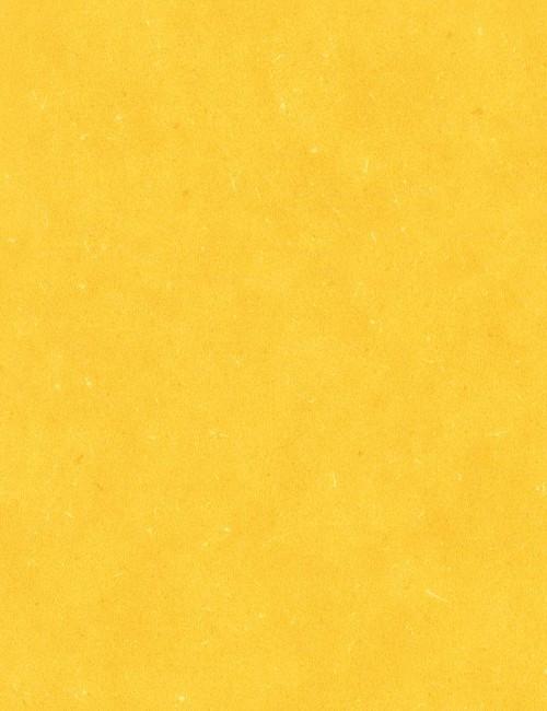 csm_PURline_eco_PUR_Levante_Honey_Mustard_PB00005LE_CMYK_e8fc3829fb