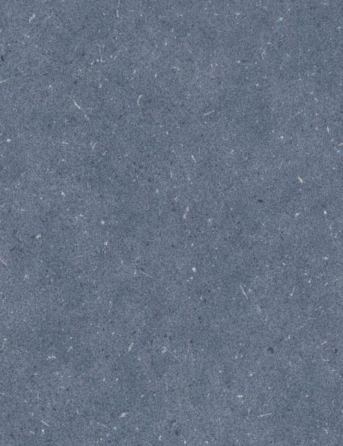 csm_PURline_eco_PUR_Levante_Midnight_Blue_PB00017LE_CMYK_7c21896448
