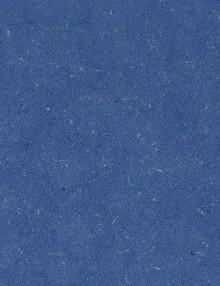 csm_PURline_eco_PUR_Levante_Navy_Blue_PB00016LE_CMYK_f3f25f049b