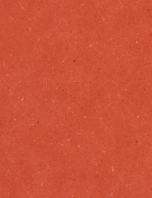 csm_PURline_eco_PUR_Levante_Red_Berry_PB00010LE_CMYK_1e5eabed50