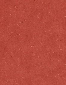 csm_PURline_eco_PUR_Levante_Red_Rubin_PB00011LE_CMYK_d5f39219f7