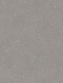 csm_PURline_eco_PUR_Levante_Silver_Grey_PB00022LE_CMYK_4ee4381920