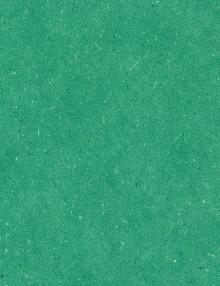 csm_PURline_eco_PUR_Levante_Spring_Green_PB00020LE_CMYK_b1f98f460f