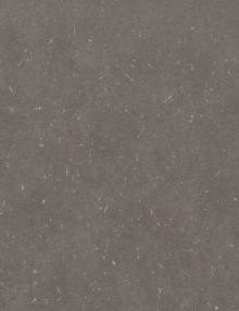 csm_PURline_eco_PUR_Levante_Steel_Grey_PB00023LE_CMYK_503b4294e3