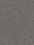 csm_PURline_eco_PUR_Residenz_Carbon_Chip_PB00034RE_9d82b8b26b
