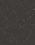 csm_PURline_eco_PUR_Residenz_Cosmic_Black_PB00027RE_e2fa120b98