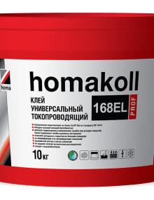 homakoll-168_el-prof