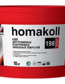 homakoll-198-prof