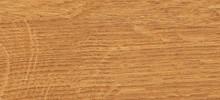 Arttile - японский дуб оку