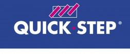 logo_quickstep_